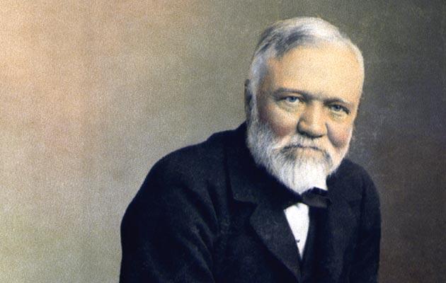 """""""Smiješak je odmor umornima, svjetlost malodušnima, sunce žalosnima i lijek shrvanima."""" Andrew Carnegie"""