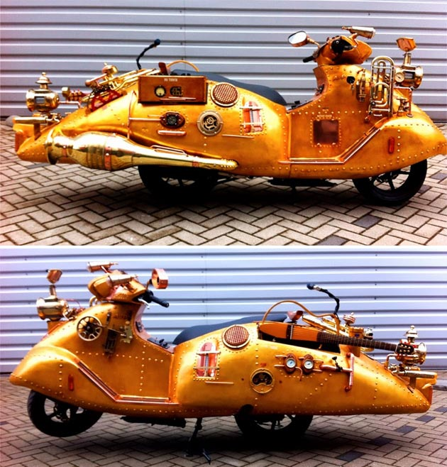 Arthur-van-Poppel-2