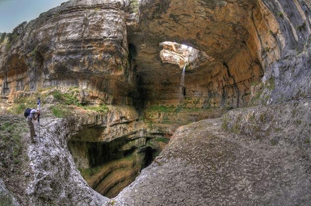 Baatara-gorge-vodopad-2