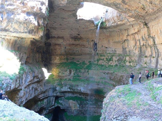 Baatara-gorge-vodopad-5