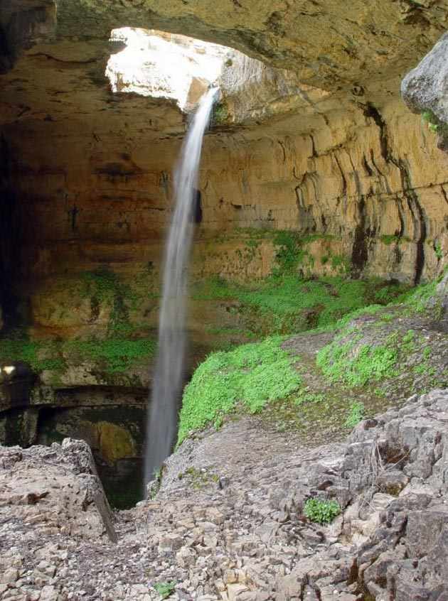 Baatara-gorge-vodopad-6