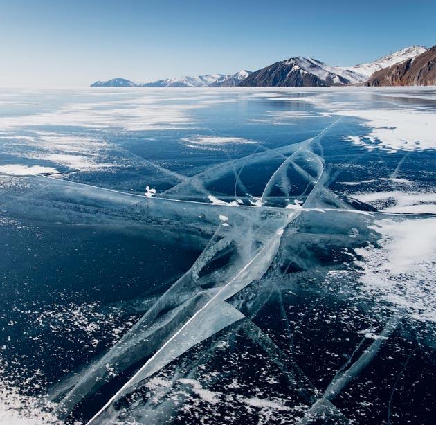 Водник Архангельск