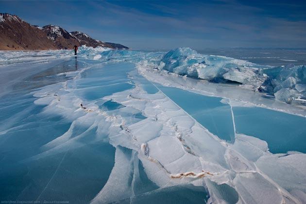 Najhladnija mesta na Zemlji Bajkalsko-jezero-4