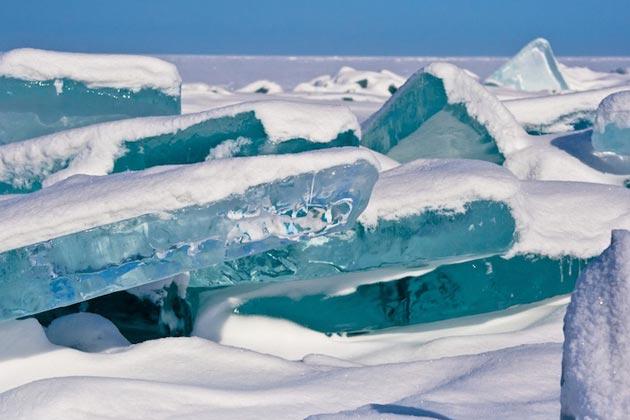Najhladnija mesta na Zemlji Bajkalsko-jezero-5