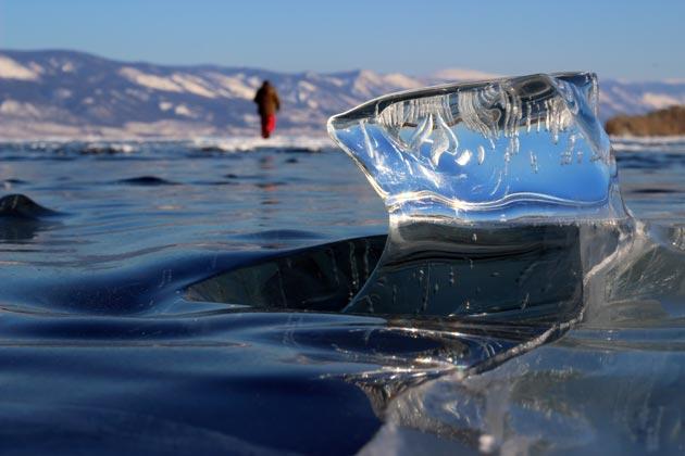 Najhladnija mesta na Zemlji Bajkalsko-jezero-8