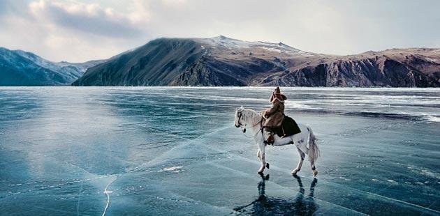 Zanimljivosti iz  geografije - Page 4 Bajkalsko-jezero