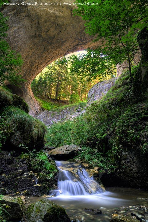 Cudesni-mostovi-6