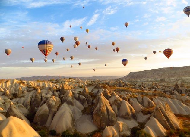 Kapadokija-1