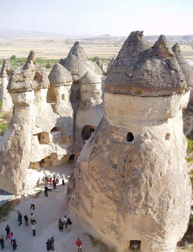 Kapadokija-10