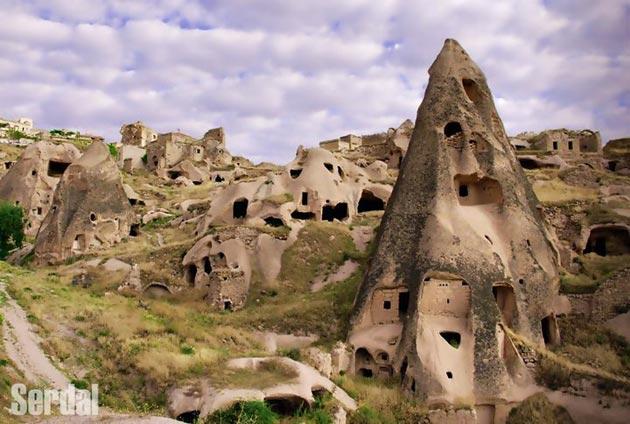 Kapadokija-4