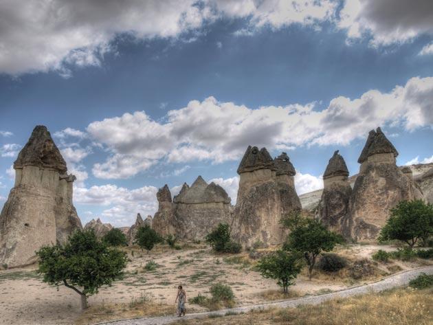 Kapadokija-7
