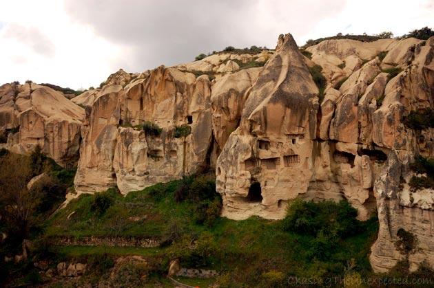Kapadokija-9