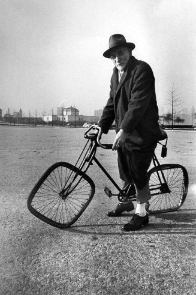 bicikli-10