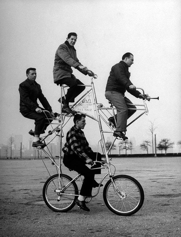 bicikli-11