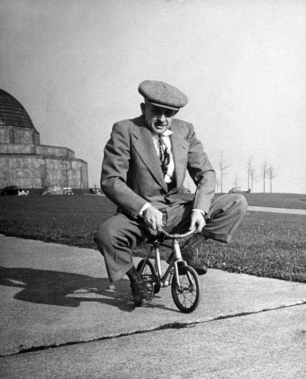 bicikli-12