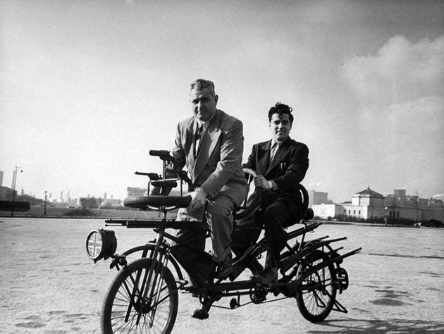 bicikli-2