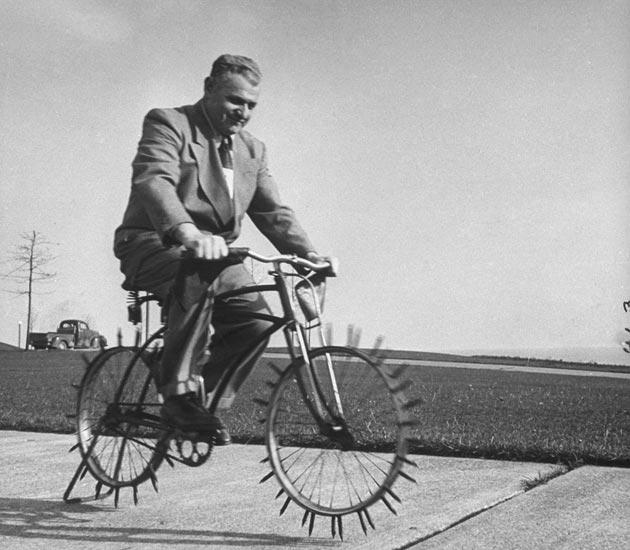 bicikli-4