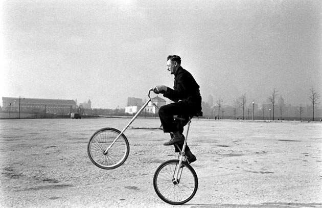 bicikli-5