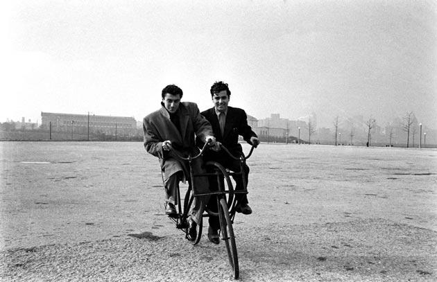 bicikli-6