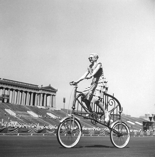 bicikli-7