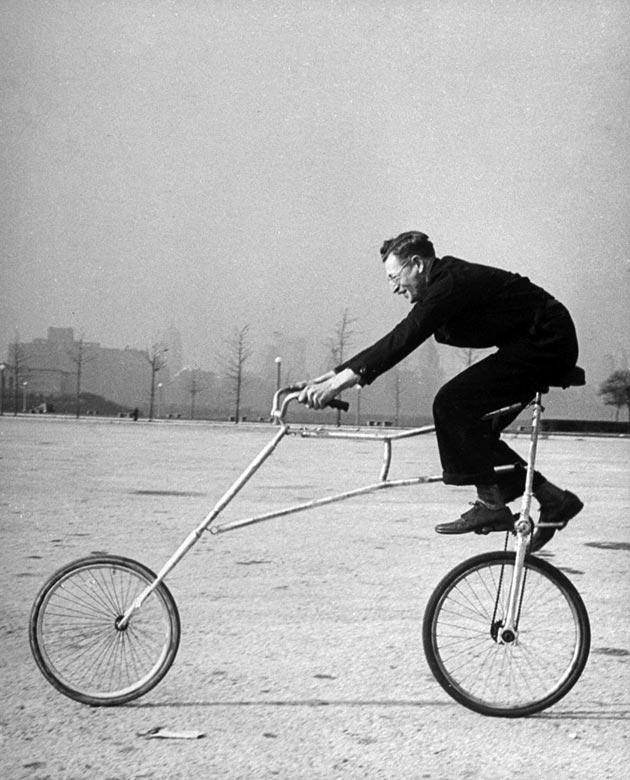 bicikli-8