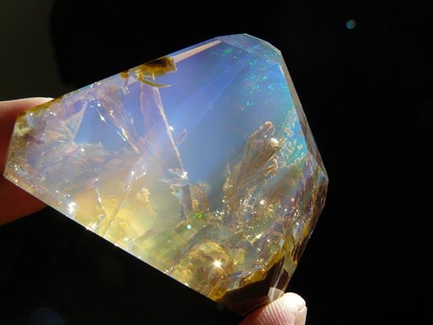 opal-1