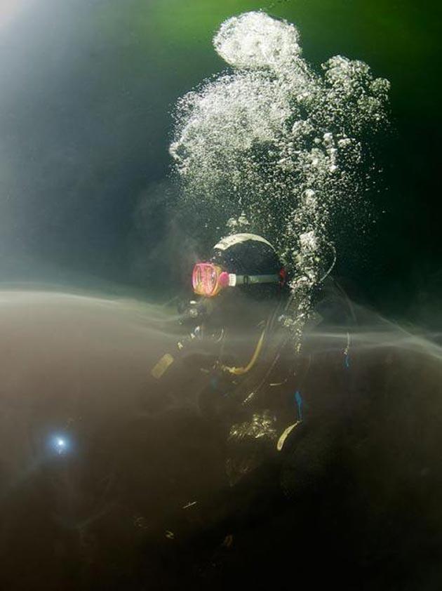 podvodne-fotografije-8