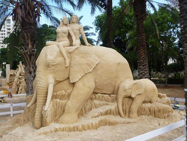 skulpture-od-pijeska-1