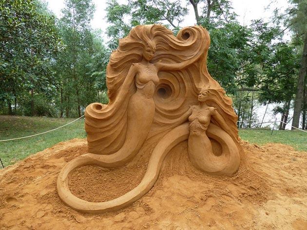 skulpture-od-pijeska-11
