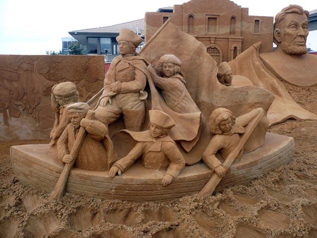 skulpture-od-pijeska-12