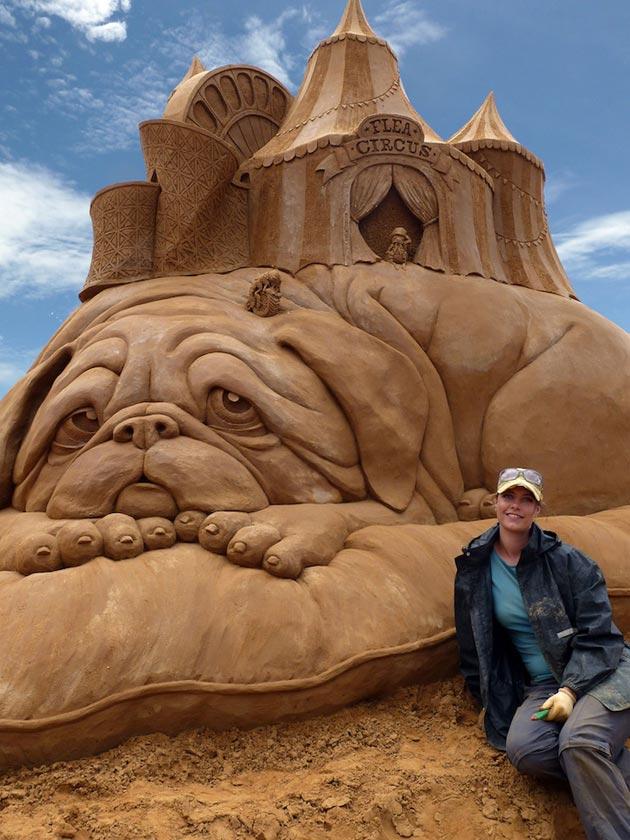 skulpture-od-pijeska-2