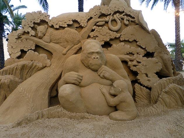 skulpture-od-pijeska-3