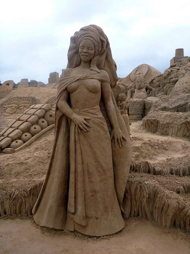 skulpture-od-pijeska-4