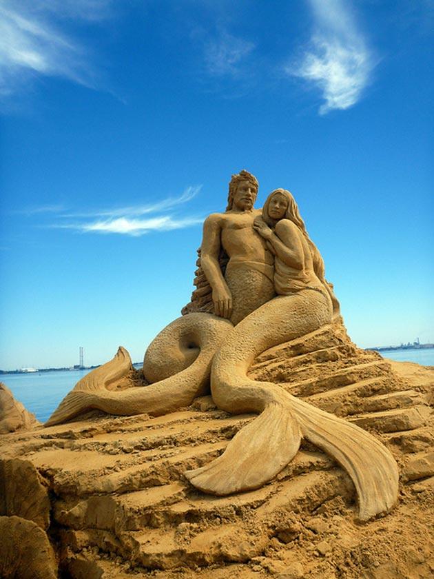 skulpture-od-pijeska-5