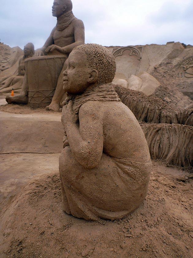 skulpture-od-pijeska-6