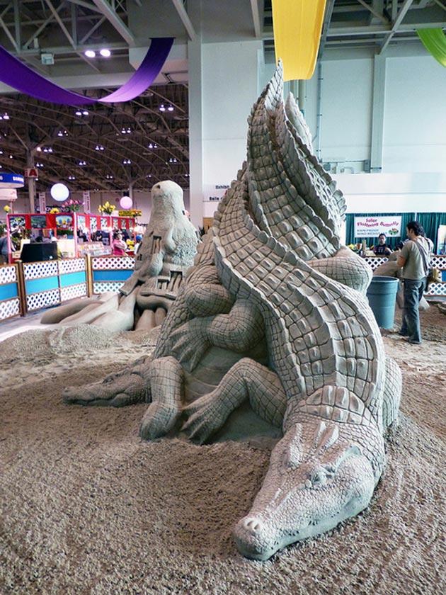 skulpture-od-pijeska-7