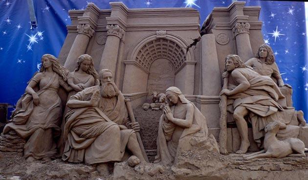 skulpture-od-pijeska-8