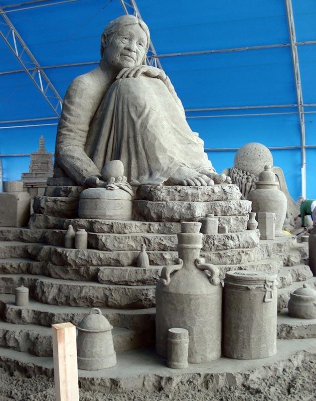 skulpture-od-pijeska-9