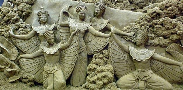 skulpture-od-pijeska