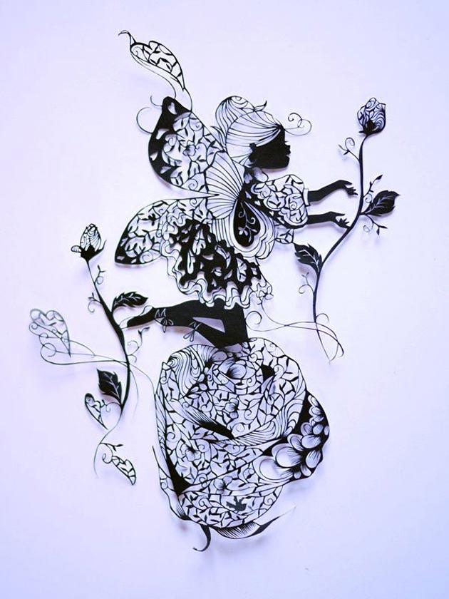 Hina-Aoyama-2