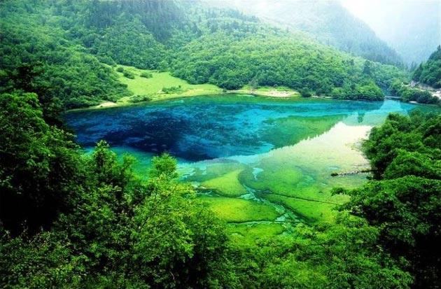 Jezero-pet-cvjetova-2