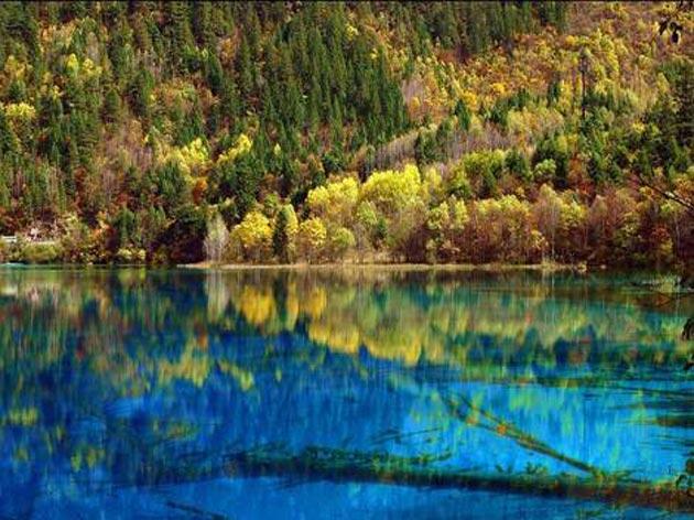 Jezero-pet-cvjetova-3