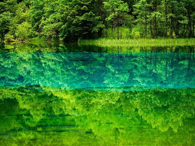 Jezero-pet-cvjetova-4