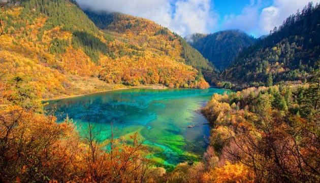 Jezero-pet-cvjetova-6