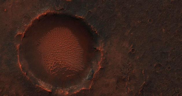 Mars-11