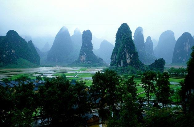 Yangshuo-10