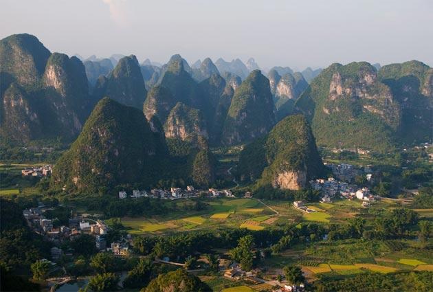 Yangshuo-2