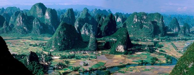 Yangshuo-4