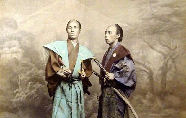 samuraji-h