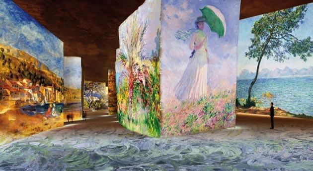 umjetnicka-galerija-1